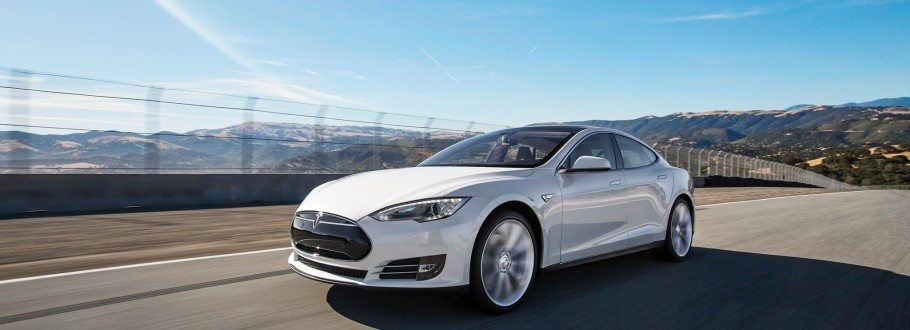 Tesla Model S 70D is the New Low End Model at a Higher Price: Is It Worth It?