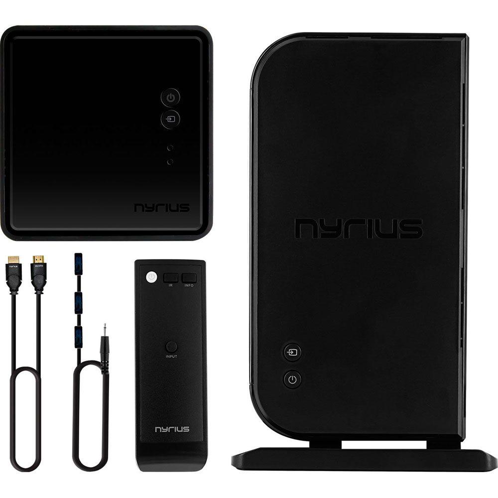 ARIES Home+ Wireless HDMI