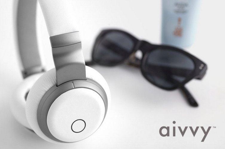aivvy-q-01