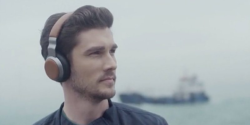 Aivvy Q headphones review