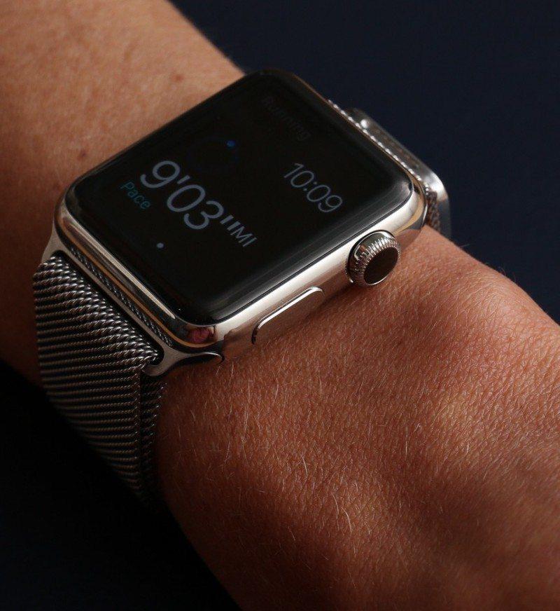 Apple-Watch-21