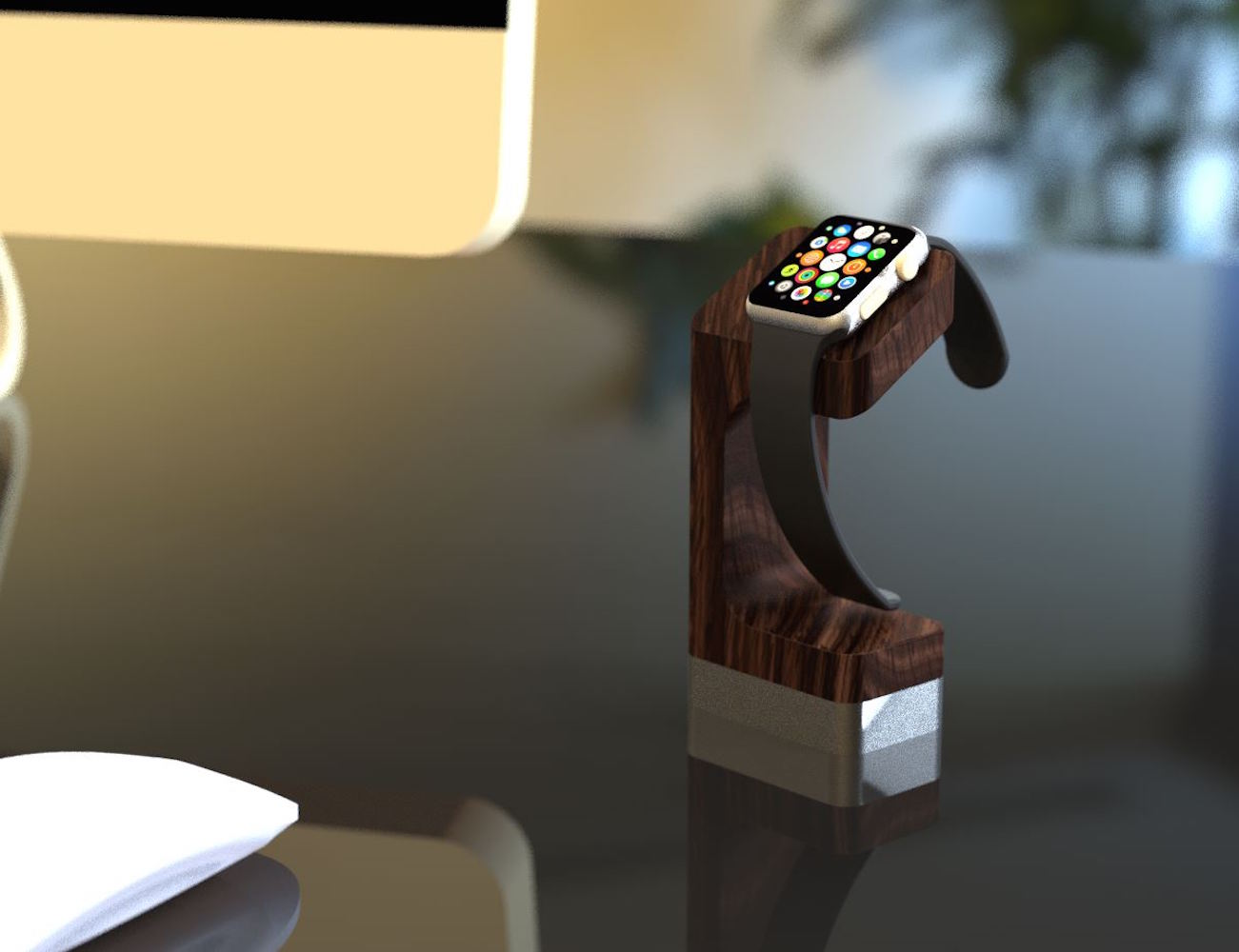 apple-watch-charging-stand-02