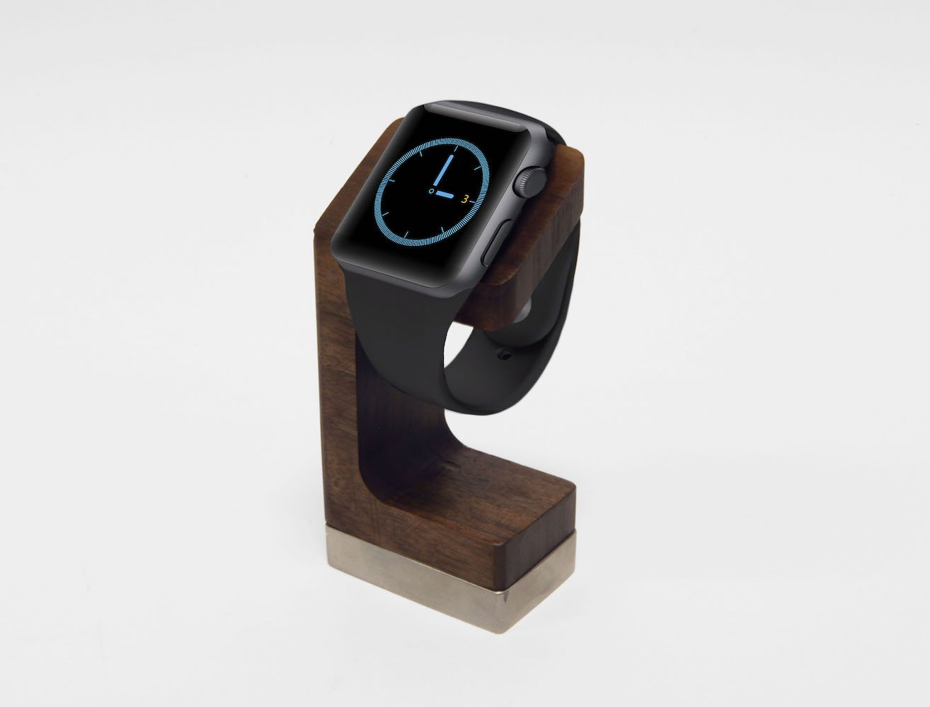 apple-watch-charging-stand-05