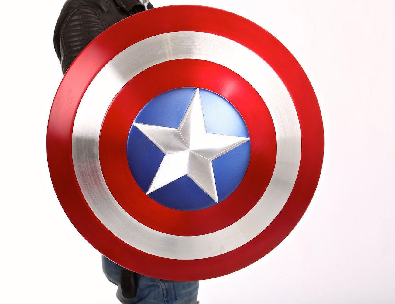 avenger-shield-02