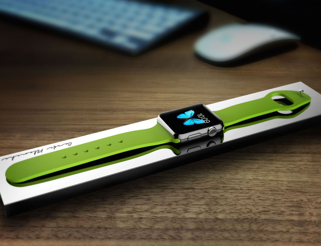 BLOC+Power+Bank+For+Apple+Watch