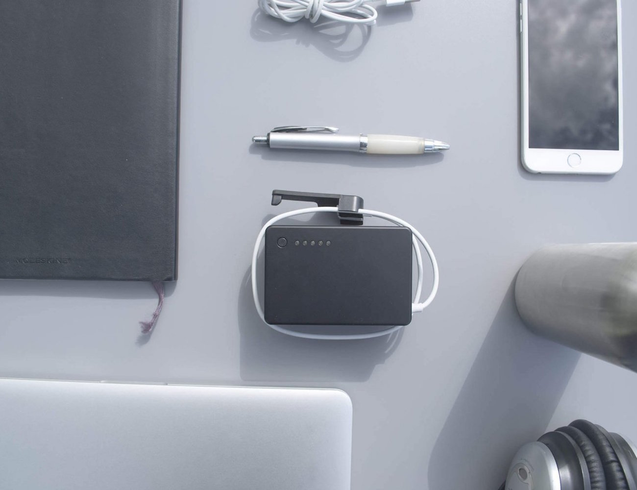 BatteryBox+%26%238211%3B+External+Portable+MacBook+Battery