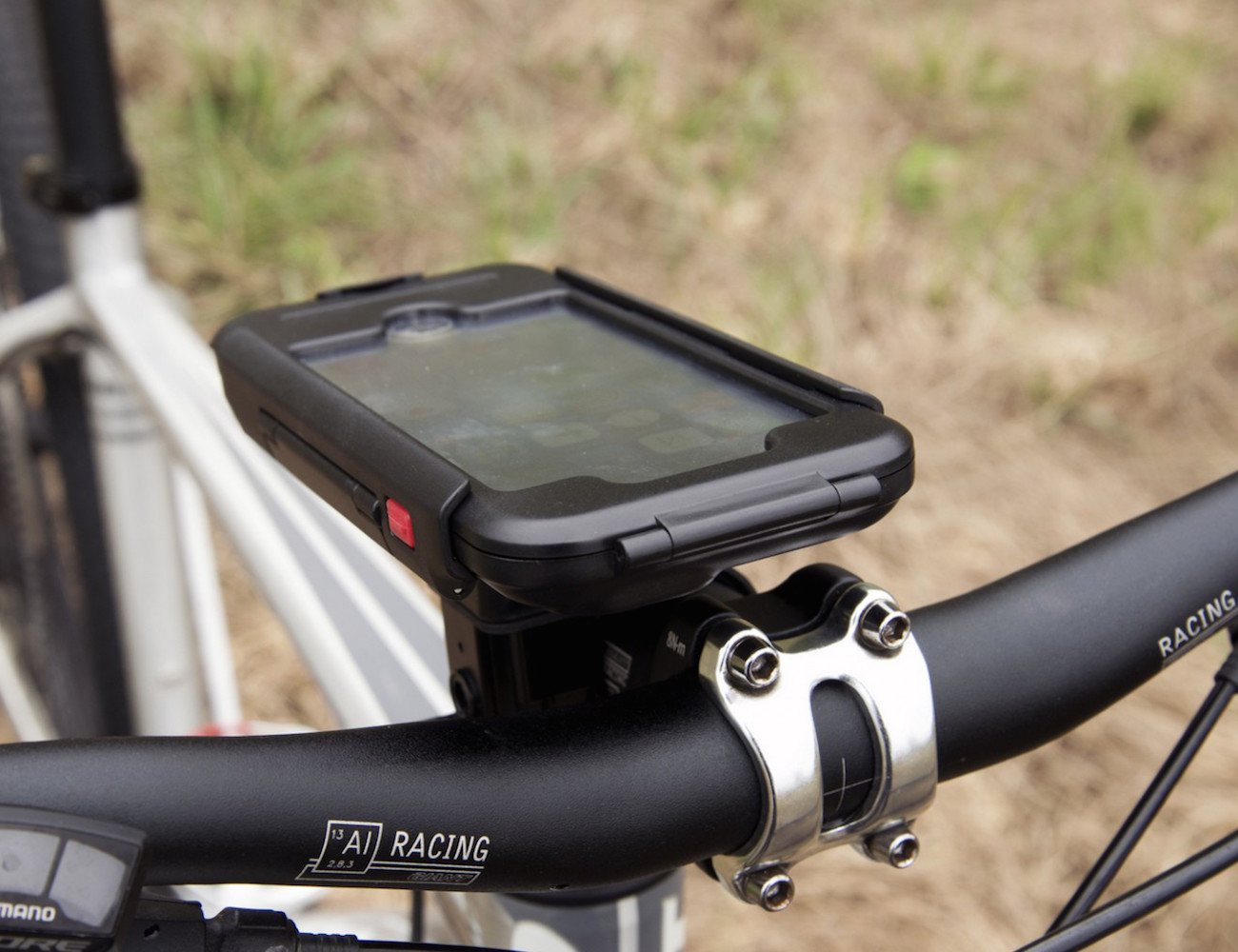 bike-mount-plus-for-iphone-6-02