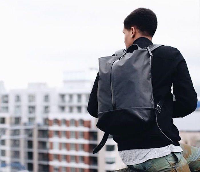 black-n-3-backpack-by-nocturnal-workshop-01