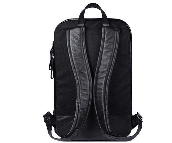 black-n-3-backpack-by-nocturnal-workshop-04