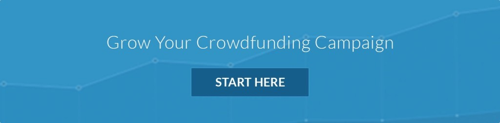 Crowdfunding Tips The Gadget Flow