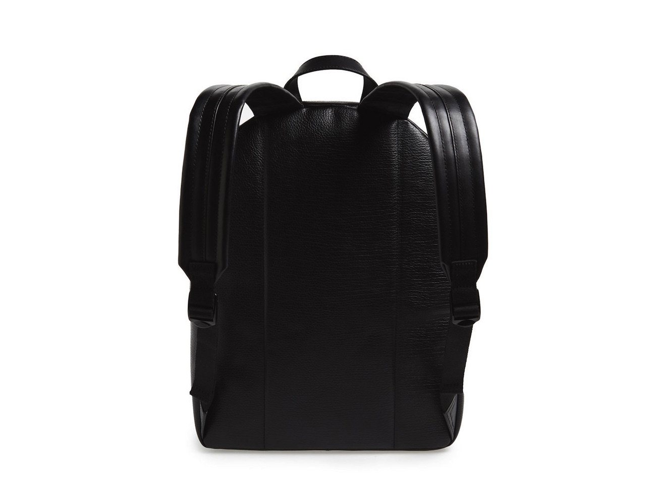 Bondi Leather Backpack by Ben Minkoff