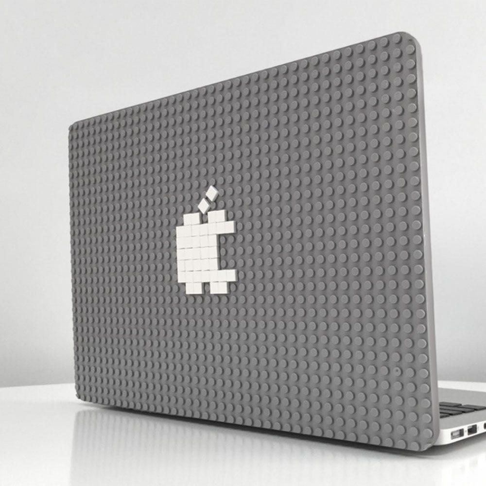 Brik Lego Case