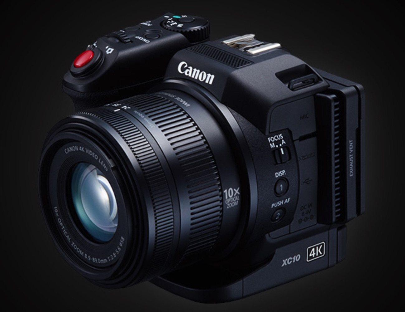 canon-xc10-4k-02