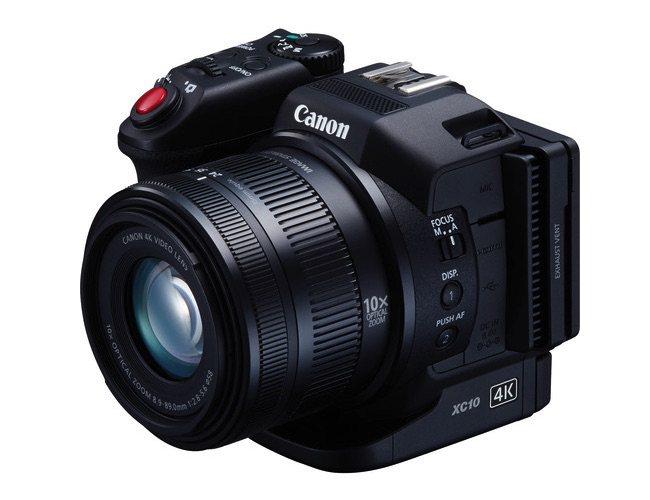 canon-xc10-4k-03