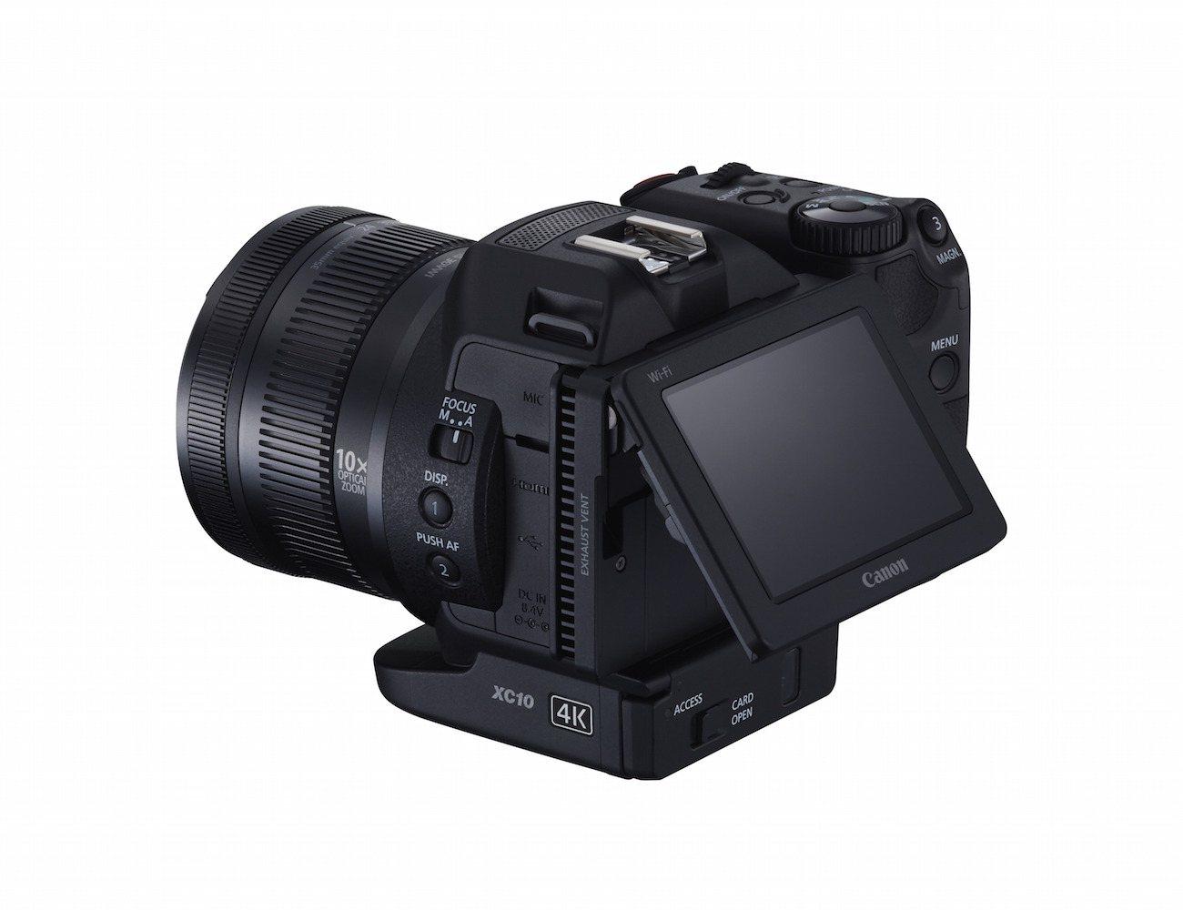 canon-xc10-4k-04