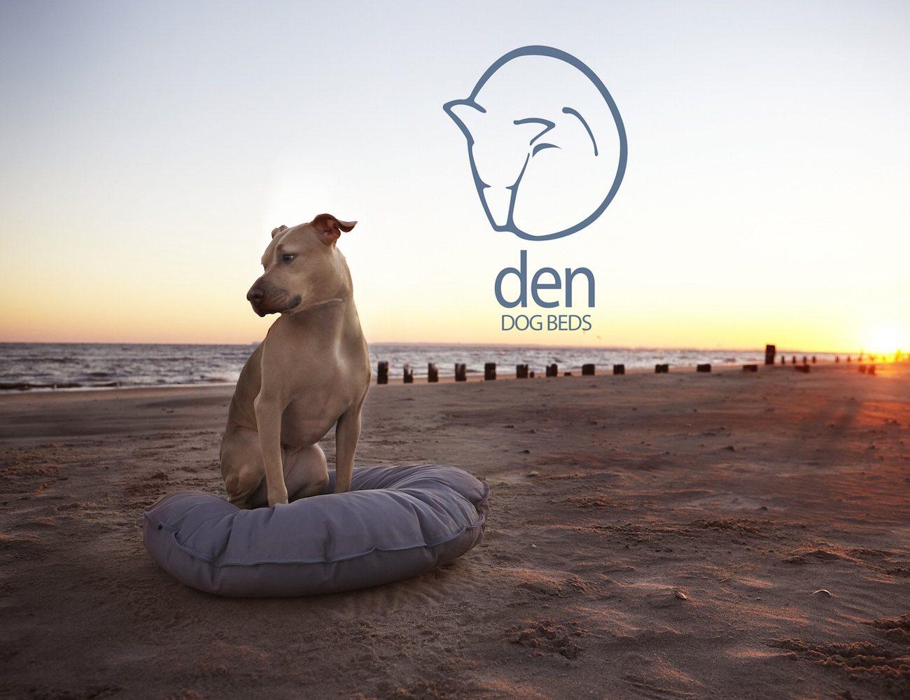 DEN – Do Good Dog Beds