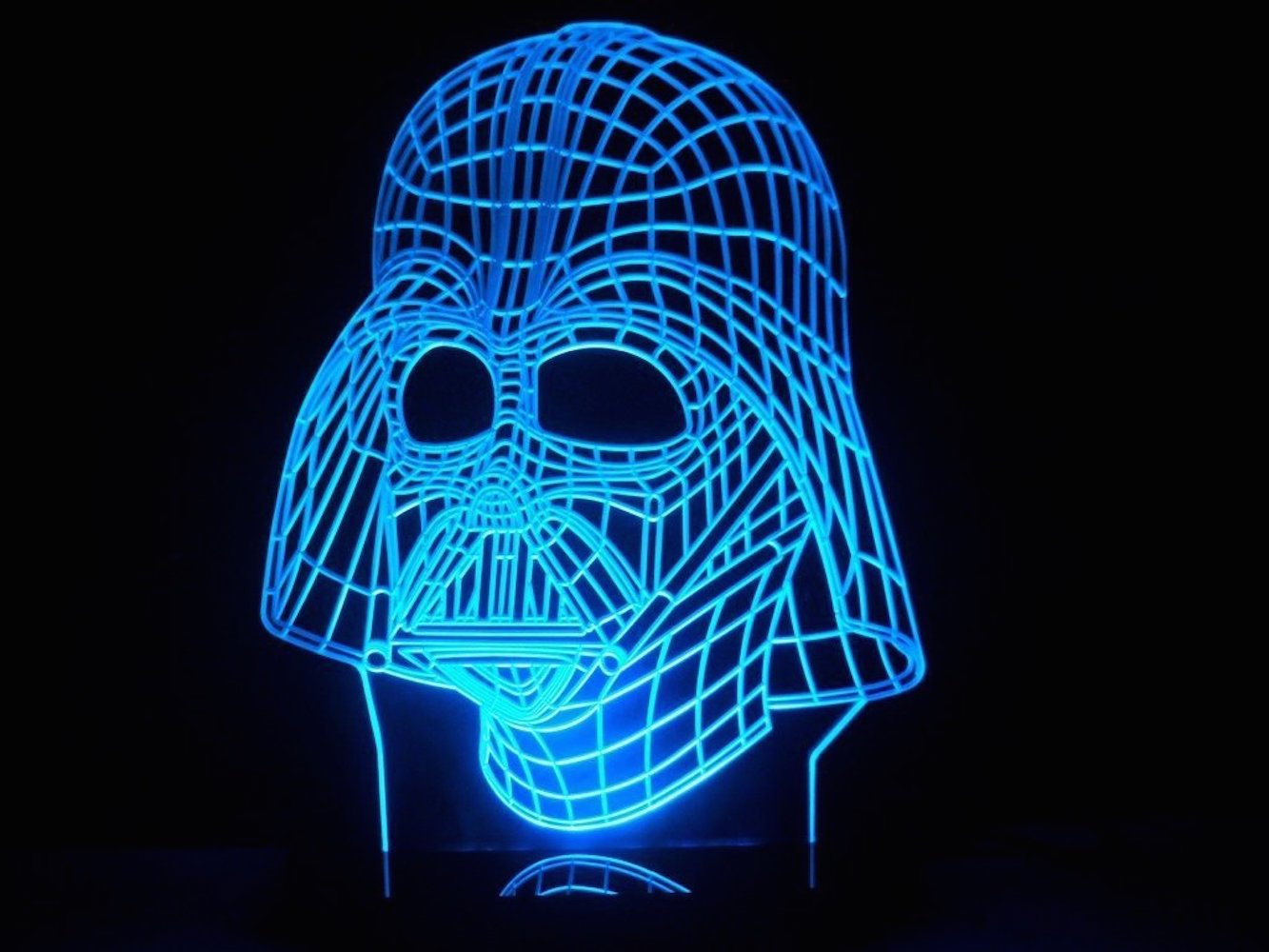 darth-vader-led-light-table-lamp-04