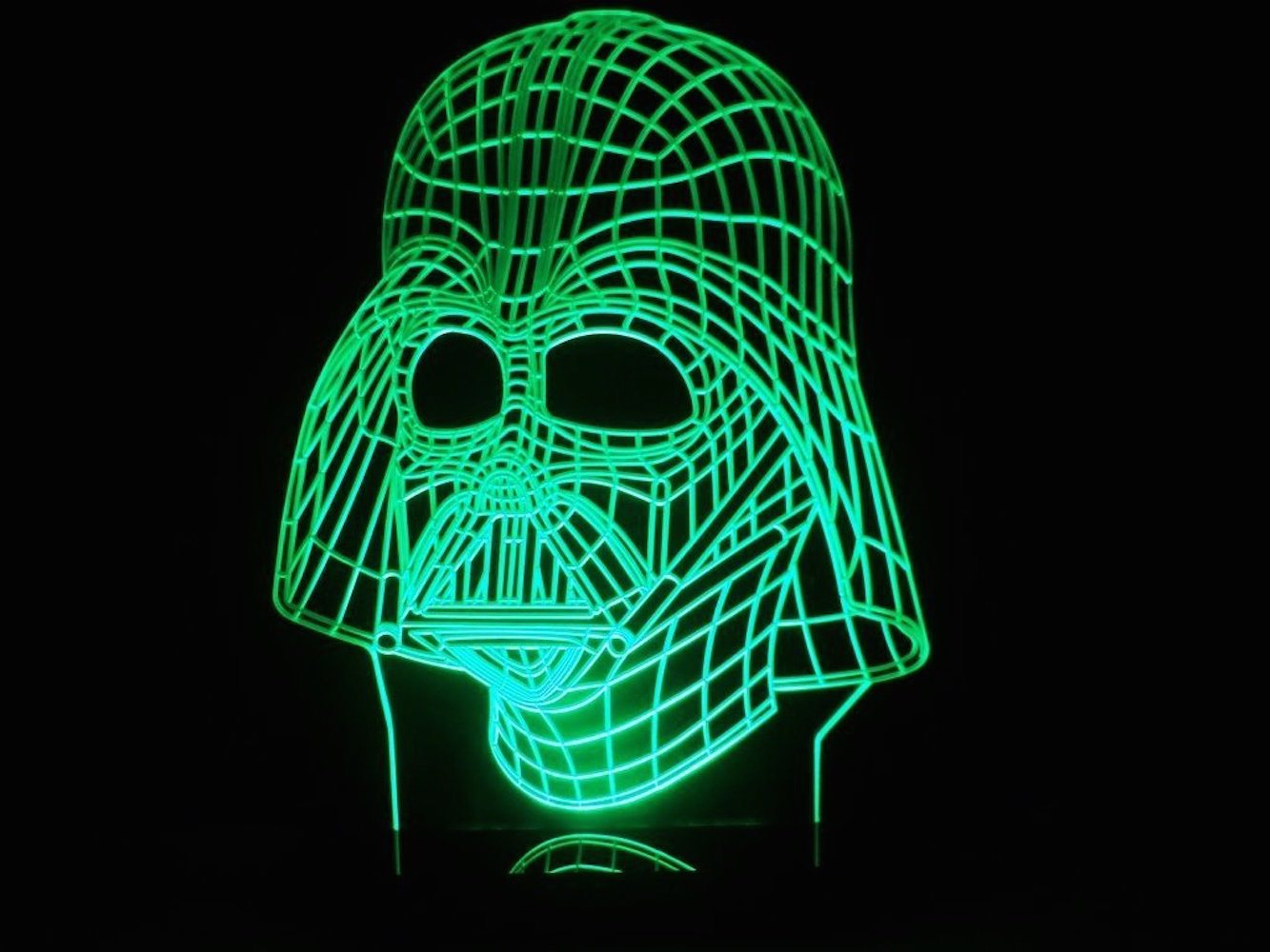 darth-vader-led-light-table-lamp-02