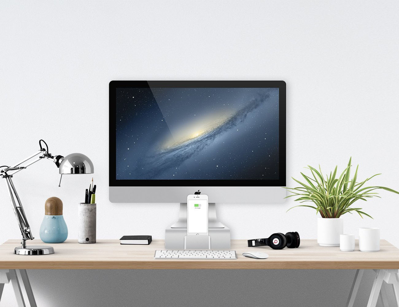 FUSION+Stand%3A+A+Superb+Elevating+%26amp%3B+Docking+Stand+For+IMacs+%26amp%3B+Apple+Displays