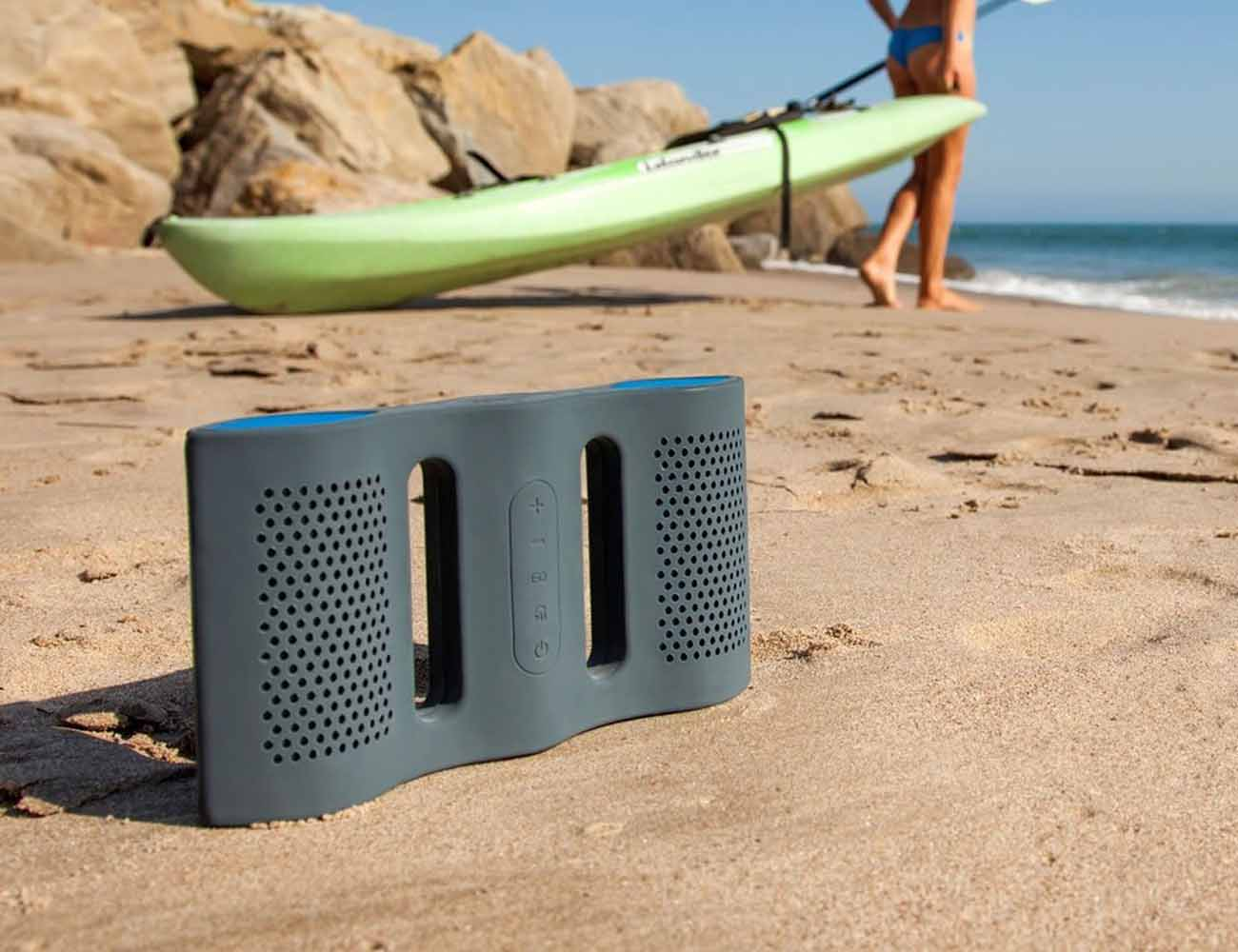 Floatable+Waterproof+Bluetooth+Speaker+By+NYNE