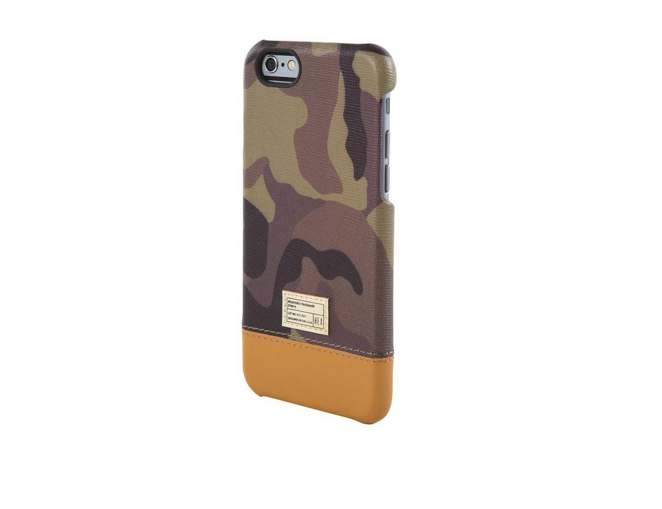 focus-iphone-6-camo-leather-case-by-hex-03
