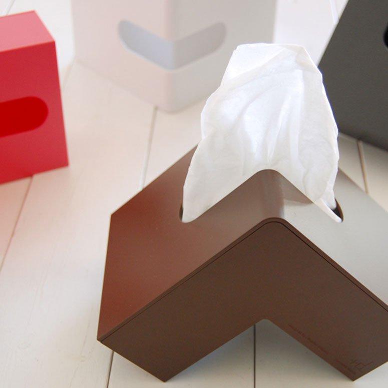 folio-l-shaped-tissue-box-01