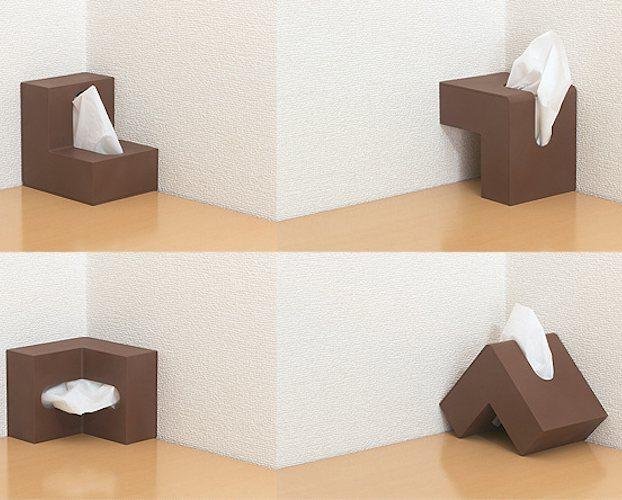 folio-l-shaped-tissue-box-03