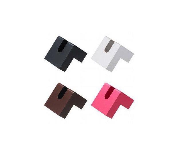 folio-l-shaped-tissue-box-04