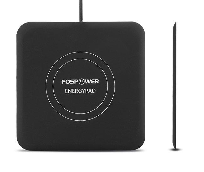 fospower-qi-wireless-charging-pad-04