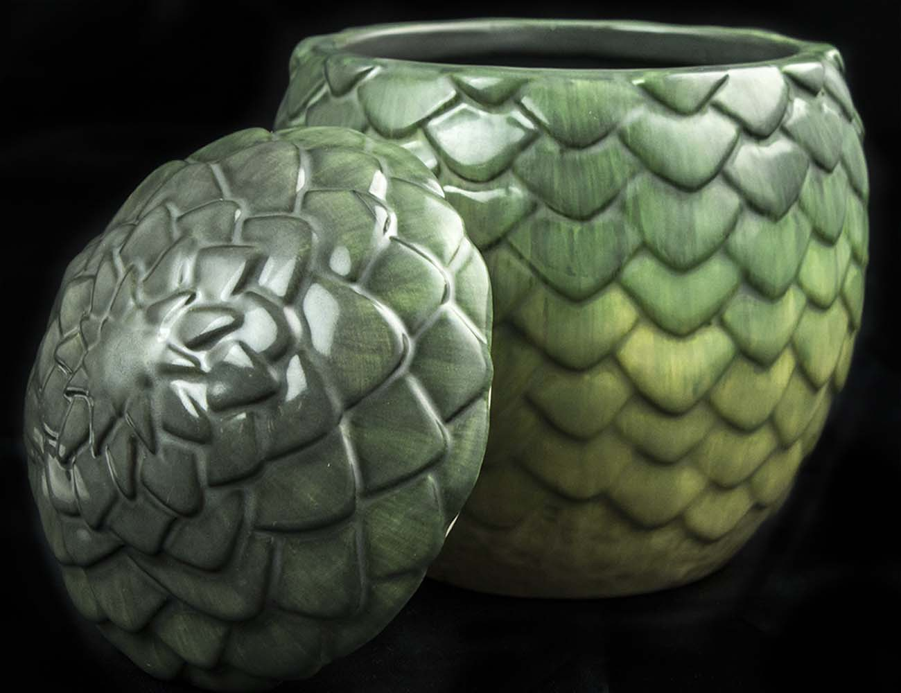 Game+Of+Thrones+Dragon+Egg+Canister