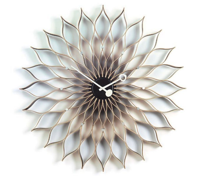 george-nelson-sunflower-clock-by-vitra-04