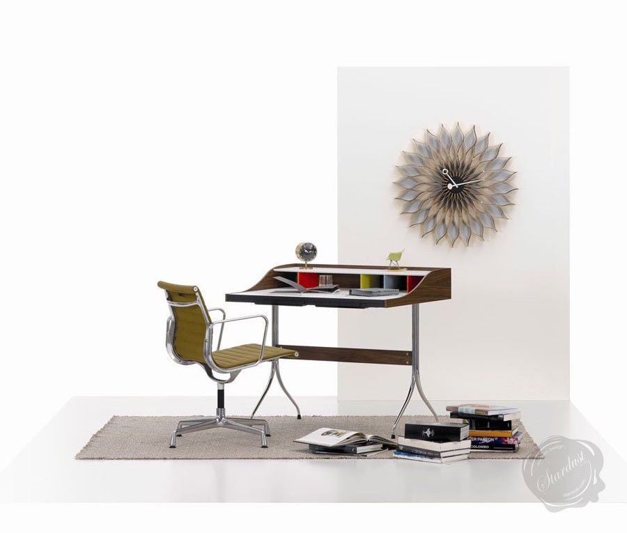 george-nelson-sunflower-clock-by-vitra-05