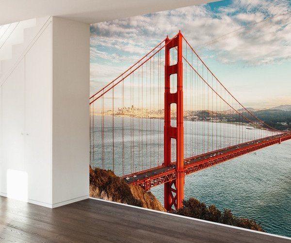 golden-gate-bridge-wall-mural-decal-02