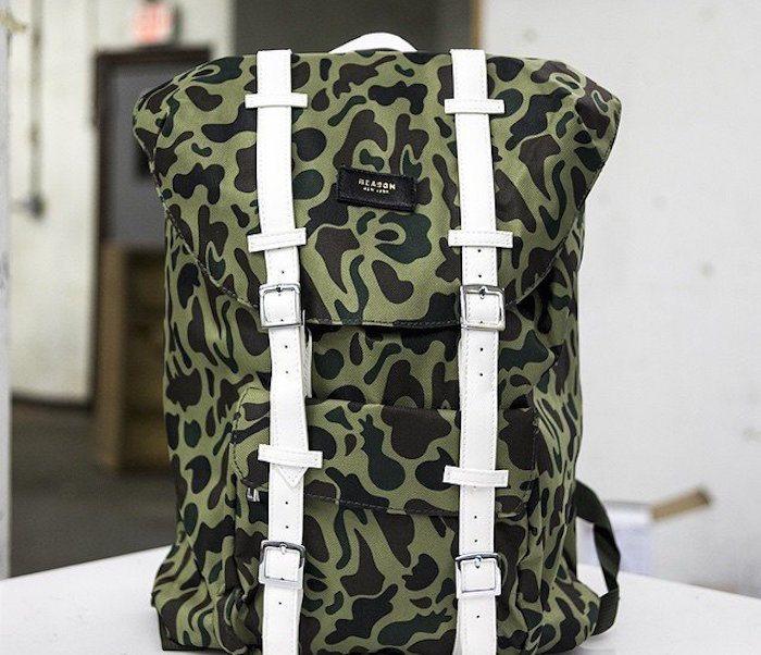 Greenwich+St+Backpack
