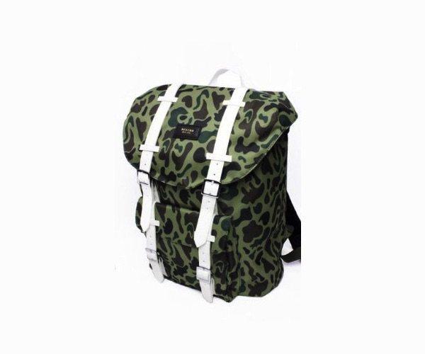 greenwich-st-backpack-02