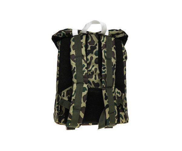 greenwich-st-backpack-03