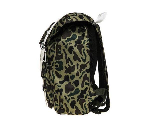 greenwich-st-backpack-04