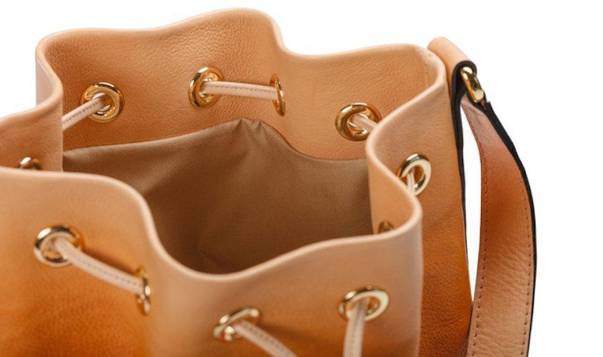 hand-dyed-handbags-03