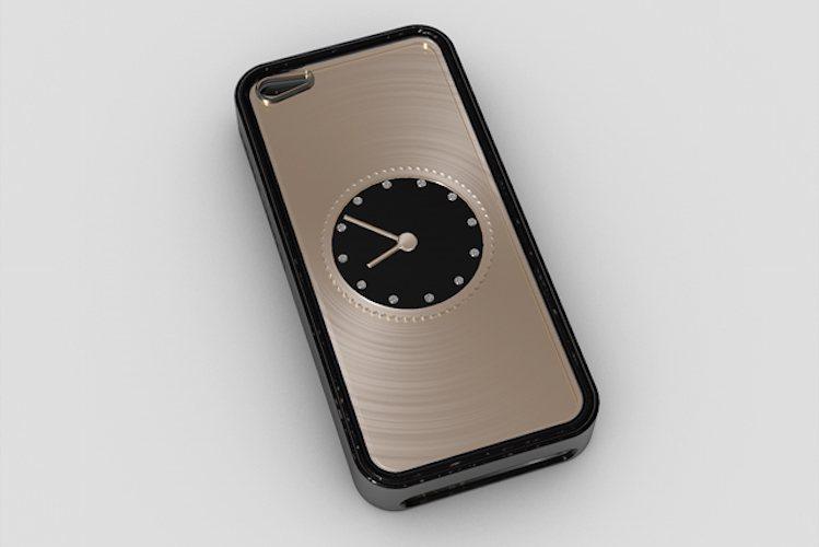 indent-watchcase-02