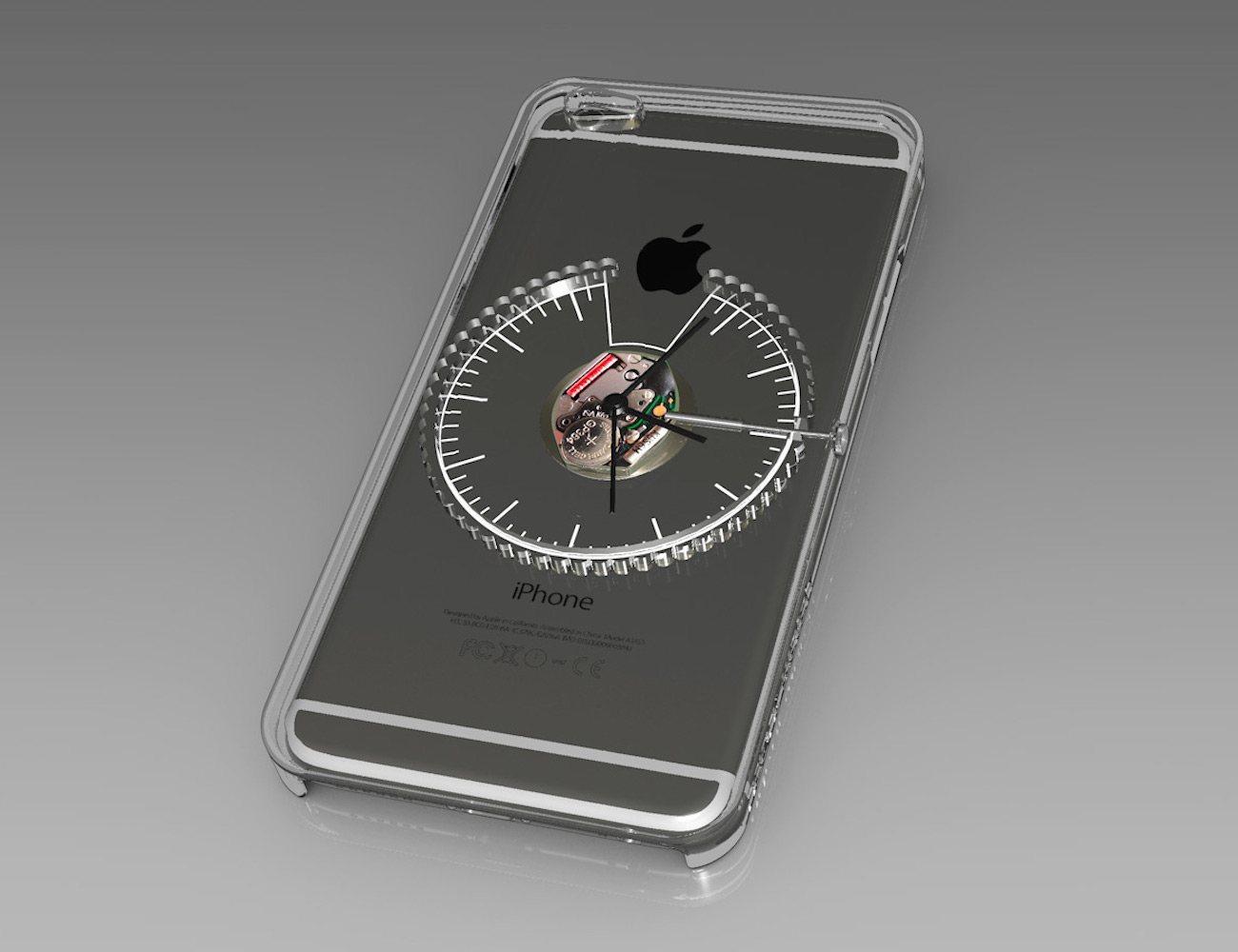 indent-watchcase-03