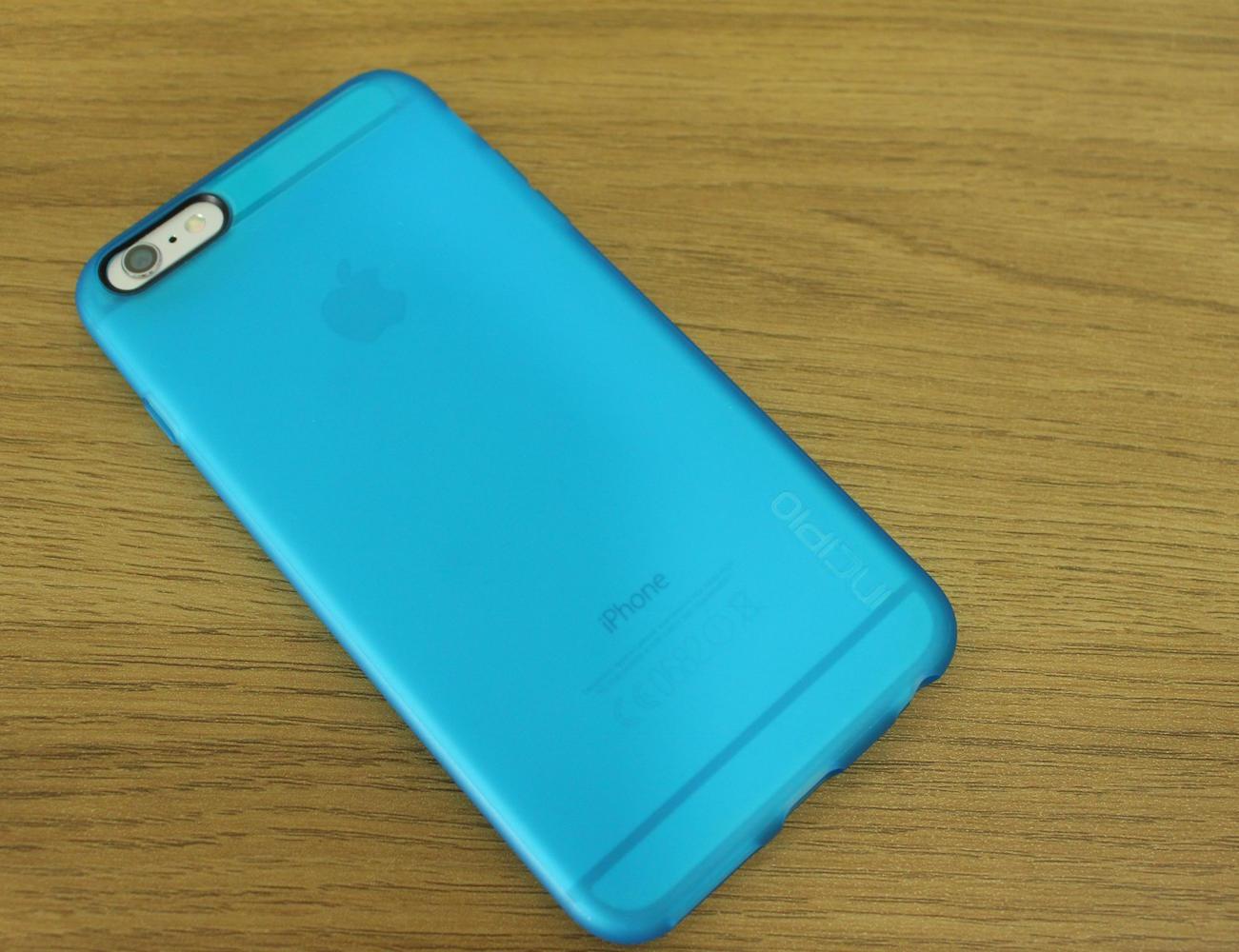 Incipio NGP® for iPhone 6/6s