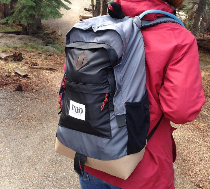 inyo-pack-03