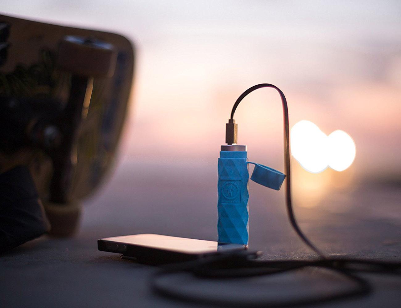 Kodiak Mini USB Power Bank