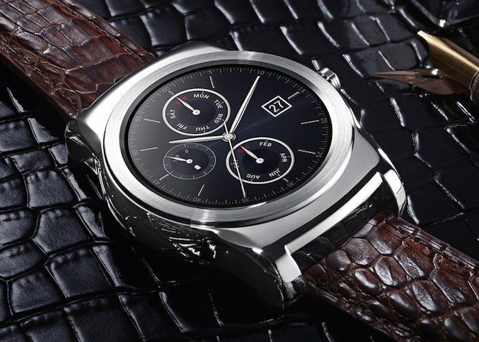 lg-watch-urbane-logo-02