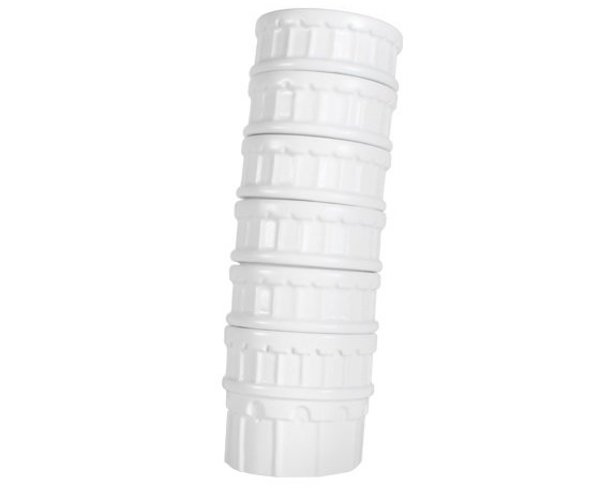 leaning-tower-cups-02