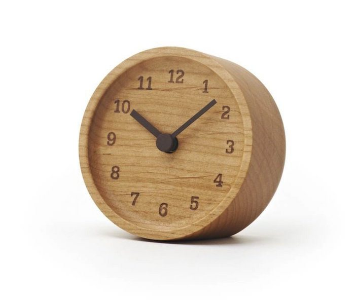 lemnos-muku-wooden-desktop-clock-03