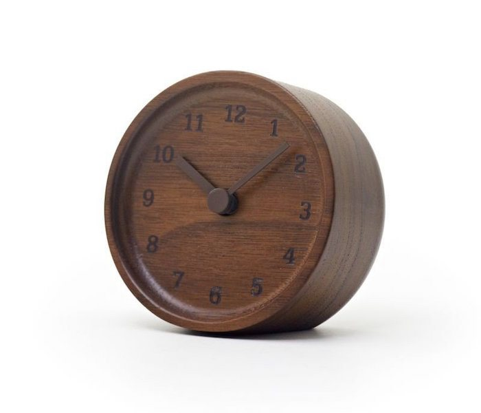 lemnos-muku-wooden-desktop-clock-04
