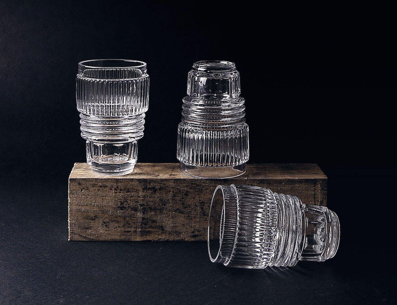 machine-glassware-by-diesel-01
