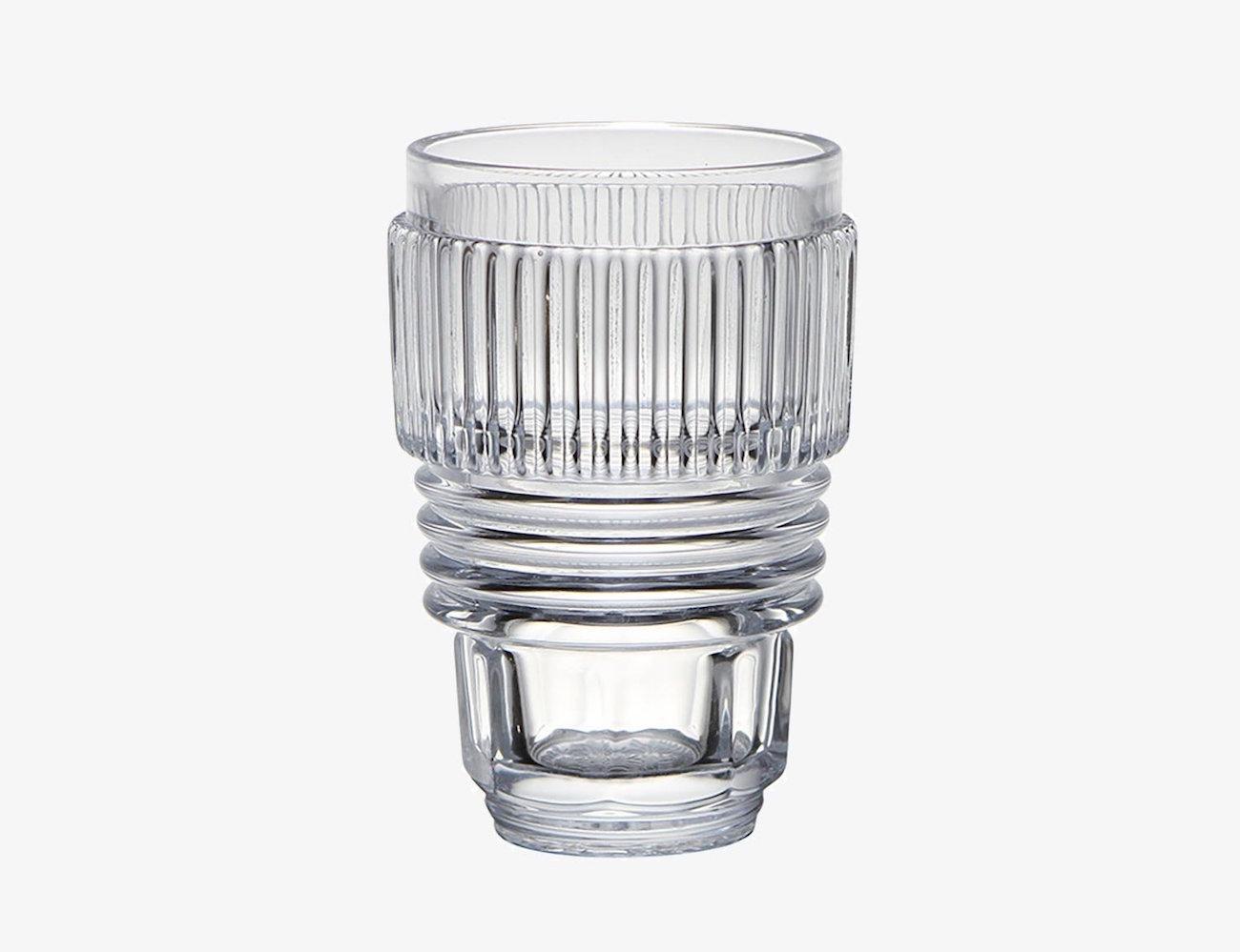 machine-glassware-by-diesel-04