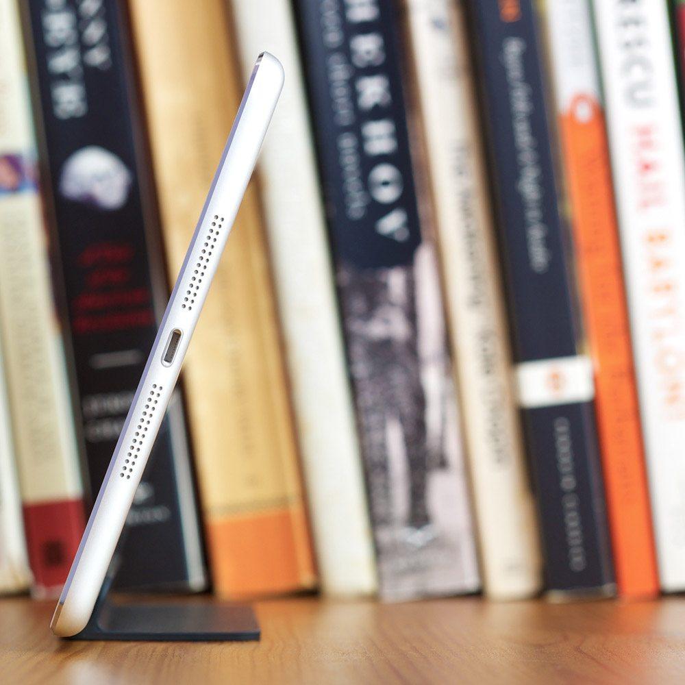 Magnus Stand for iPad mini